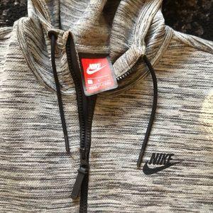 Nike Jackets & Coats - Nike Men's Tech Knit Hoodie